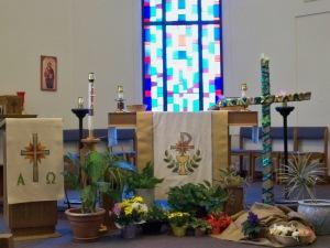 Easter chapel 001